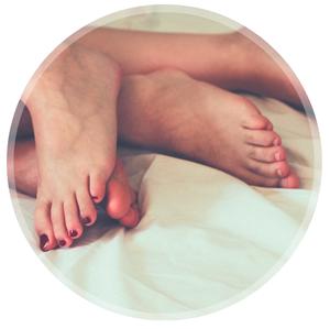 Sexología, Psicología y Terapia de pareja en Málaga